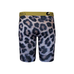 Wholesale china trade seamless cheap boxers mens shorts