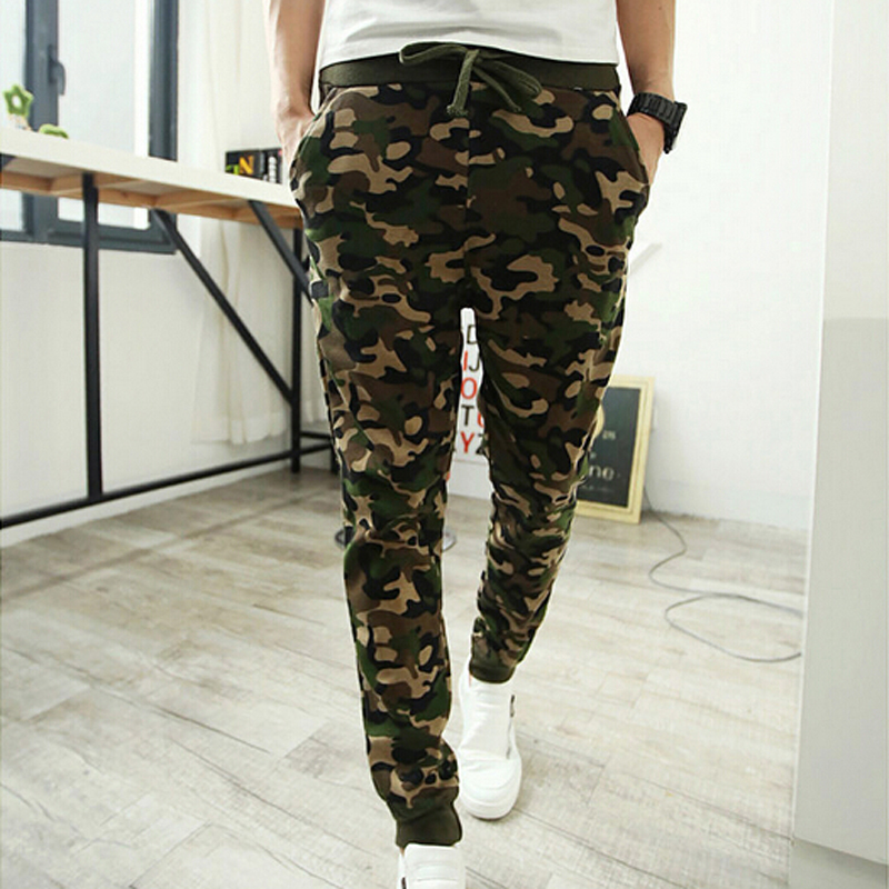 Camo pants for women have become extremely popular because of the various ways you can wear them. While the armed services originally intended these pants to be as practical as possible, designers like Vivienne Westwood thought they fit well with the new edgy designs ushered in .