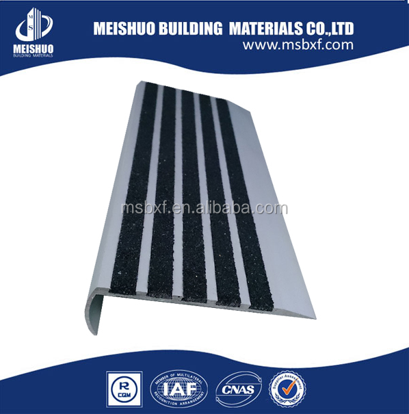 Non Slip Stair Treads Residential Wholesale, Stair Treads Suppliers    Alibaba