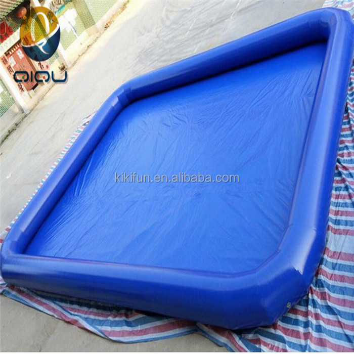 Tarpaulin Pool Cover, Tarpaulin Pool Cover Suppliers And Manufacturers At  Alibaba.com