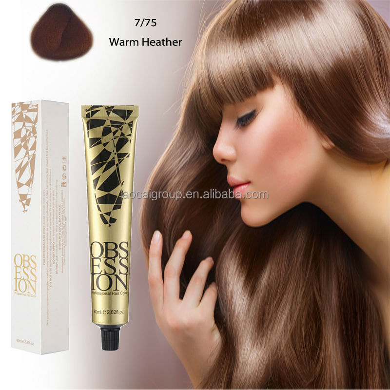 Best Selling Products 2014 Chocolate Brown Hair Color Professional Hair  Color Brands - Buy Chocolate Brown Hair Color,Professional Hair Color ...