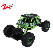 Radio control high speed sport auto <span class=keywords><strong>spielzeug</strong></span> 4wd rc <span class=keywords><strong>rock</strong></span> <span class=keywords><strong>crawler</strong></span>