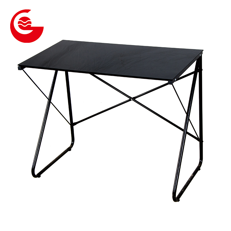 Simple Computer Table Design, Simple Computer Table Design Suppliers And  Manufacturers At Alibaba.com