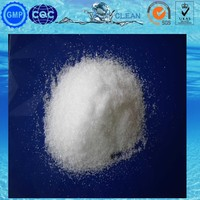 market price of potassium hydroxide powder