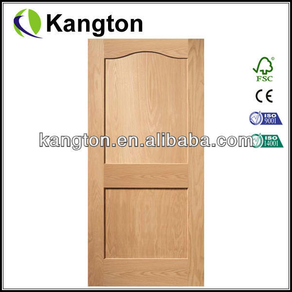 Sapele Wood Door Sapele Wood Door Suppliers and Manufacturers at Alibaba.com  sc 1 st  Alibaba & Sapele Wood Door Sapele Wood Door Suppliers and Manufacturers at ... pezcame.com