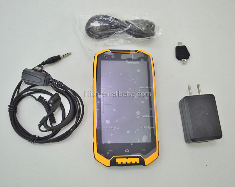 Highton LTD supply Best Rugged Smartphone Mexico, rugged smart phone Mexico, rugged mobile phone Mexico with SkypeID hightonumpc