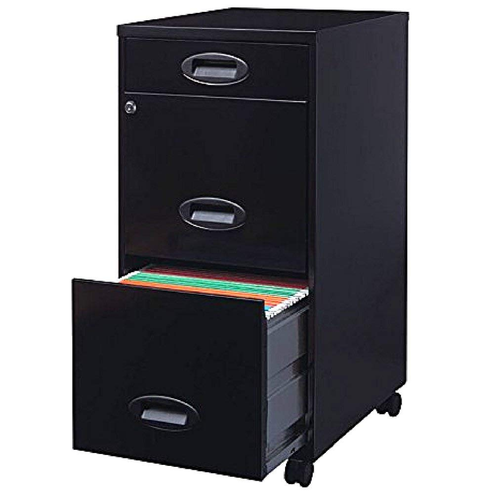 Cheap Filing Cabinet Hanging Files, Find Filing Cabinet ...