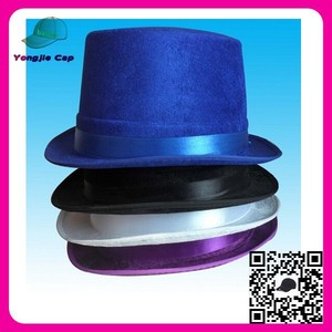 86e70d32475 Cheap Slash Top Hat