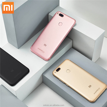 xiaomi A1 CE 4GB 64GB smart android bulk used cheap slim mobile phone