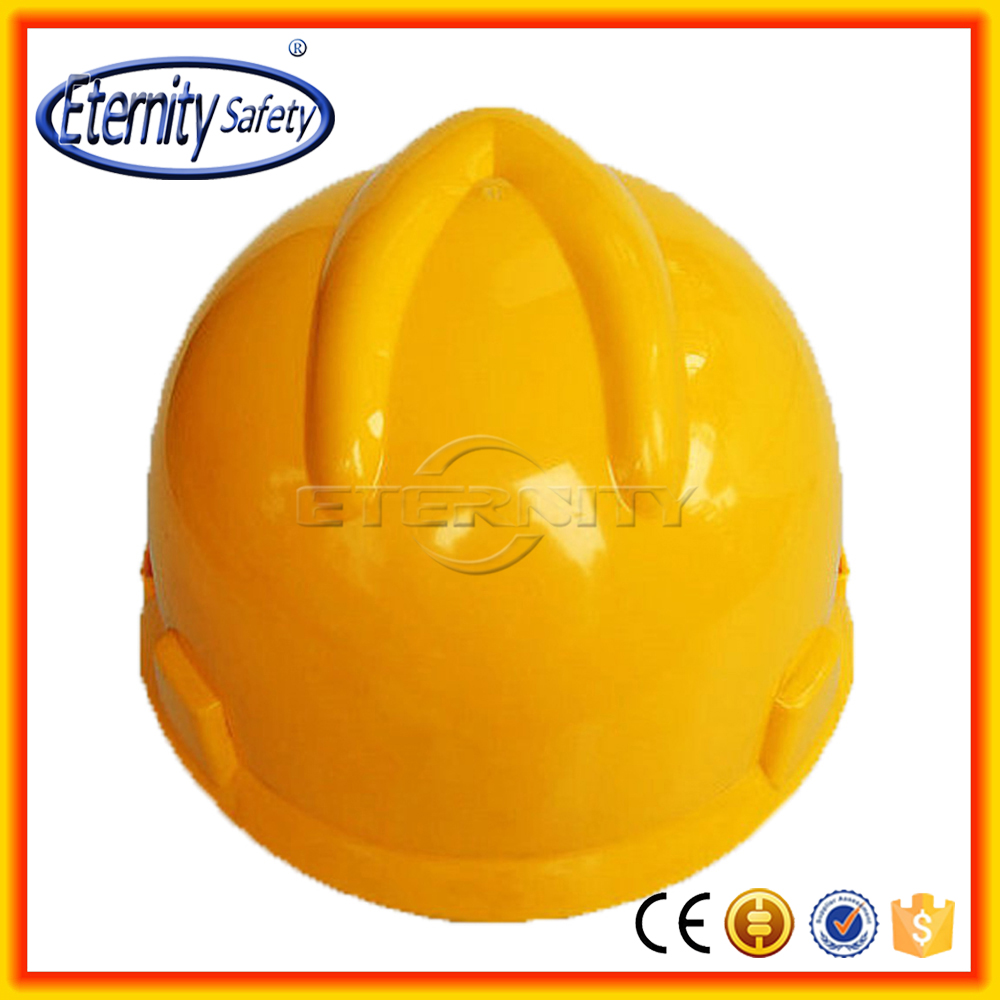 High quality safety helmet industrial