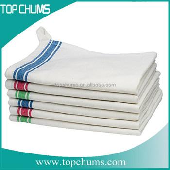 Plain Color Hanging Flour Sack Dish Towels Wholesale Buy Flour