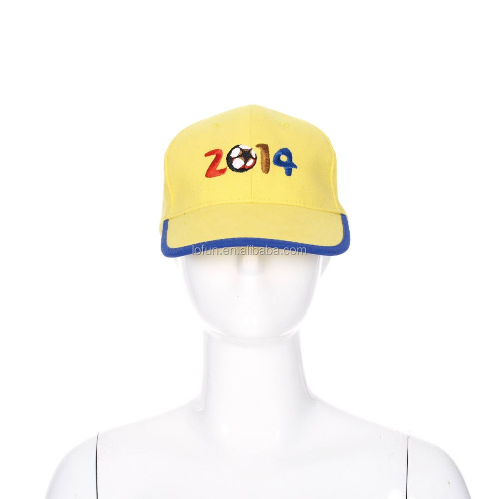 Hot Custom Baseball Hats No Minimum Campaign Hat Fan Cap Buy Fan Cap Custom Baseball Hats No Minimum Campaign Hat Product On Alibaba Com
