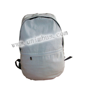 Big Factory custom manufacturing travelling outdoor sports backpacks school