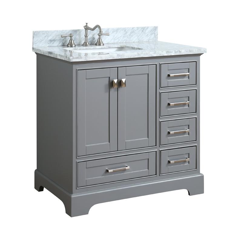 allen roth bathroom cabinets wholesale cabinet suppliers alibaba rh alibaba com