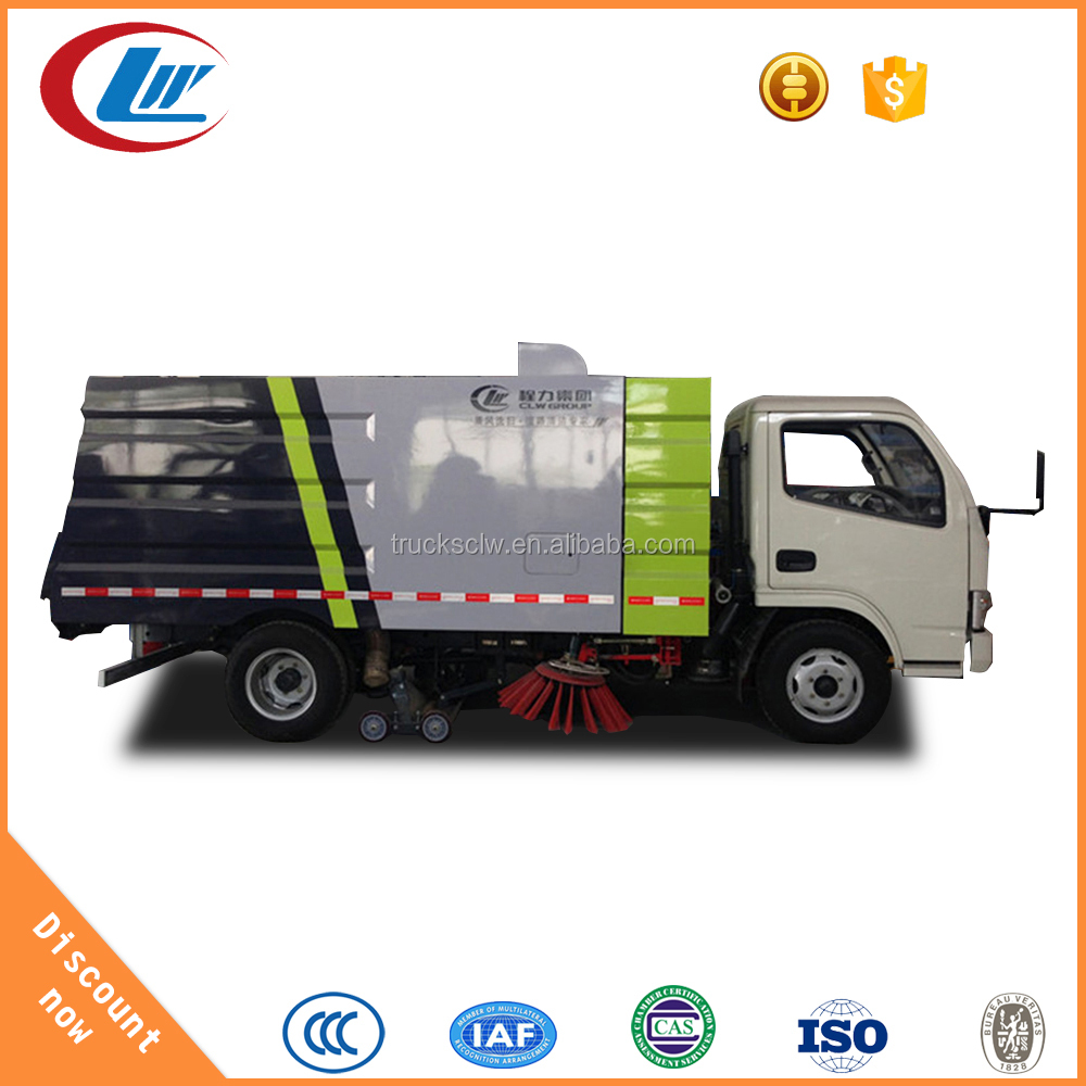 Road sweepers for sale road sweepers for sale suppliers and manufacturers at alibaba com