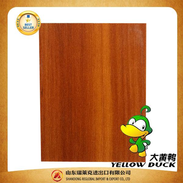 feuille colle stratifi planches m lamin s id de produit 500000533735. Black Bedroom Furniture Sets. Home Design Ideas