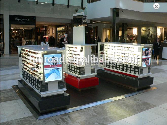 NYS kiosk.png