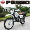 250 CC Motorcycle China Cheap Dirt Bike Off Road Cross Air Cool Manual Clutch
