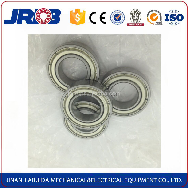 High precsion low price deep groove 6902zz bearing 15*28*7mm for manual pump