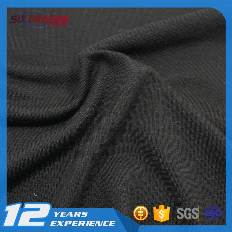 dry fit fabric,single jersey slub,cloth polyester fabric