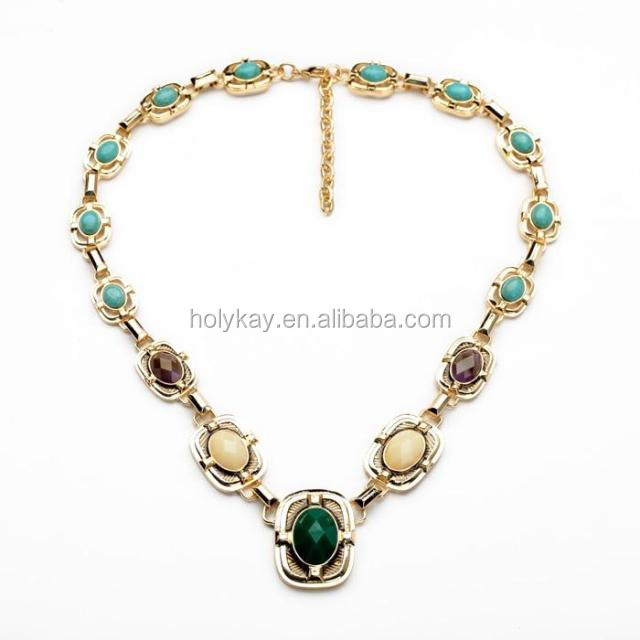 fashion accessories making gold plated jewelry, dubai gold plated jewelry