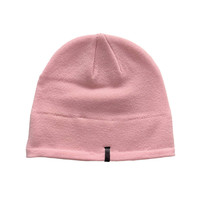 Tres top winter hat knitted beanie