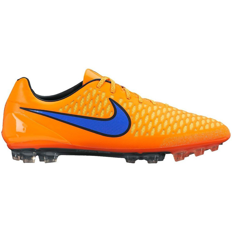 5f873e74fb2c Buy Nike Magista Opus AG (Orange) Size 6.5 in Cheap Price on Alibaba.com