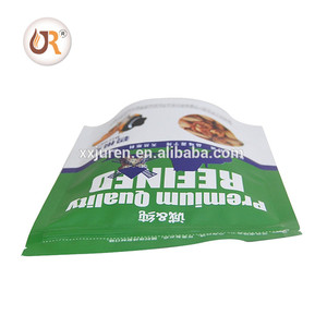 Barley,Buckwheat,Cassava Or Manioc,Corn Or Maize,Oat,Rice,Rye,Soy,Wheat, FLOUR AND GRAINS BAGpolypropylene woven food bag