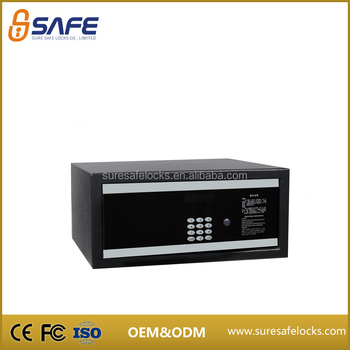 Factory Supply Cheap Digital Hotel Used Mini Onity Safes For Sale - Buy  Onity Safes,Cheap Safes,Hotel Used Safes For Sale Product on Alibaba com