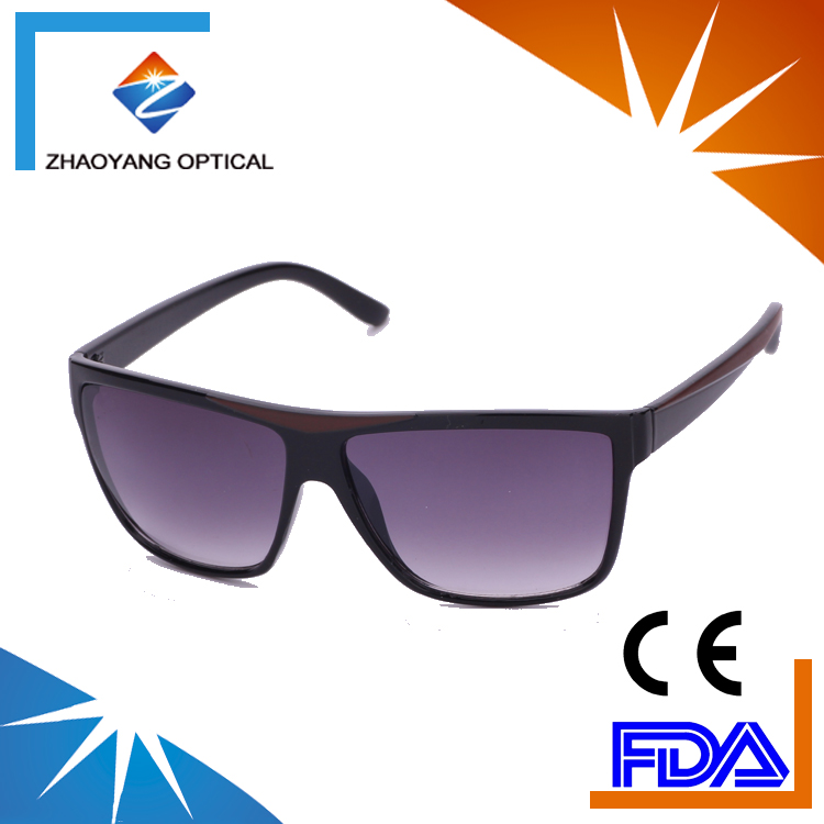 Custom sunglasses stickers custom sunglasses stickers suppliers and manufacturers at alibaba com