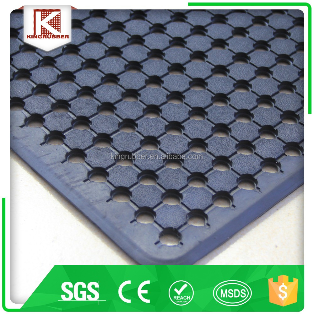 Non Slip Commercial Kitchen Floor Mats Buy Kitchen Mat Commercial Kitchen Floor Mats Non Slip