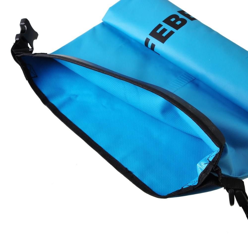 Durable Nylon Sports Multi-function Pocket Waterproof