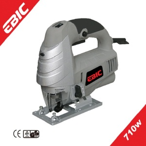 710W Professional Jig Saw Parts for Laser Jig Saw