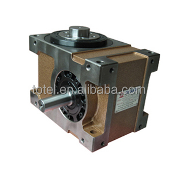 Ổ đĩa Cam Index DF series