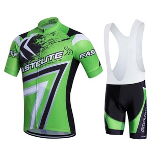 ee1f361f4 China cycling jersey fit wholesale 🇨🇳 - Alibaba