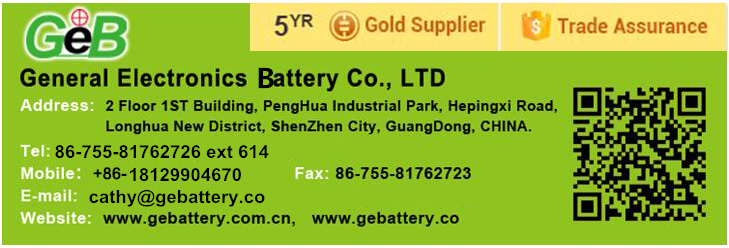 Best sell 36v 10ah silver fish battery, silver fish ebike battery, lithium battery pack