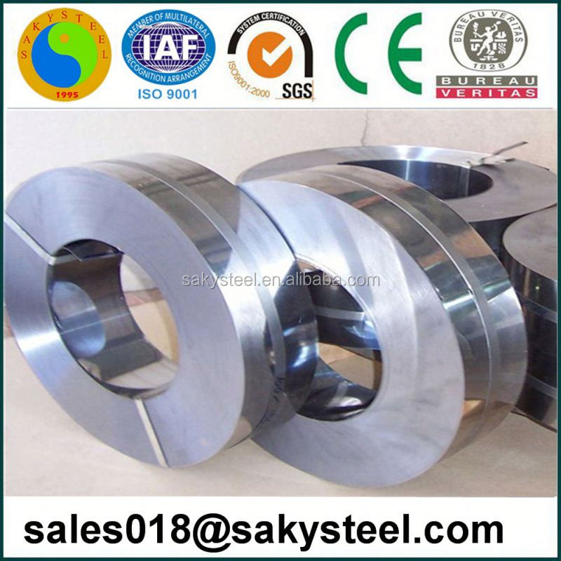 Sts 309 Stainless Steel Coil, Sts 309 Stainless Steel Coil Suppliers ...
