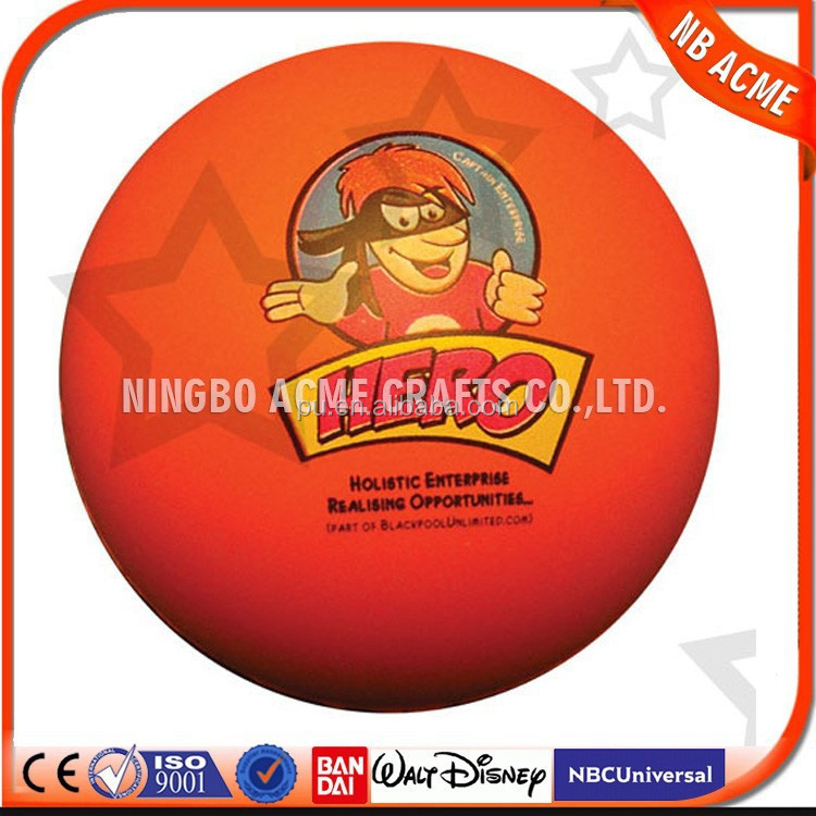 China price promotion customized PU ball , pu soccer ball for children's gift toys