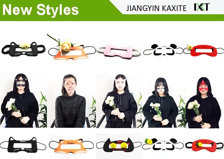 nuevo style.jpg