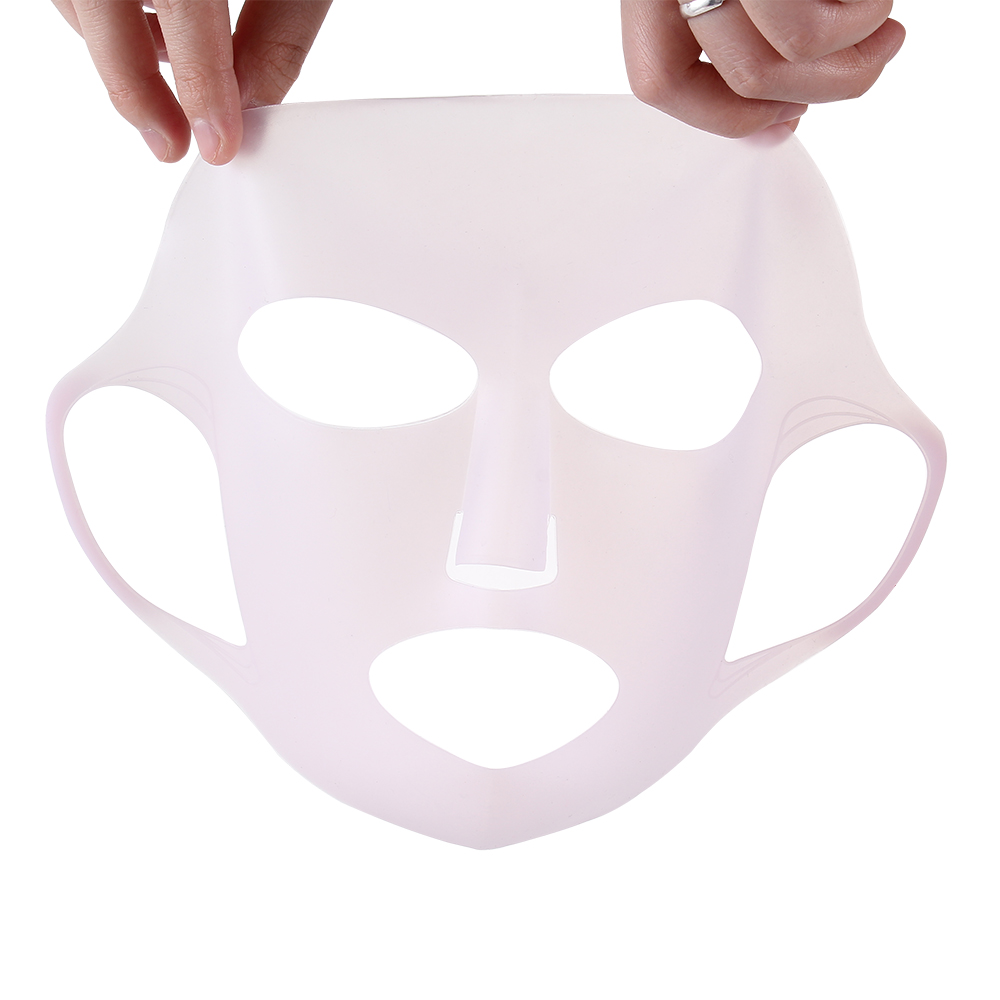 Cheap Silicone Face Mask, Cheap Silicone Face Mask Suppliers and ...