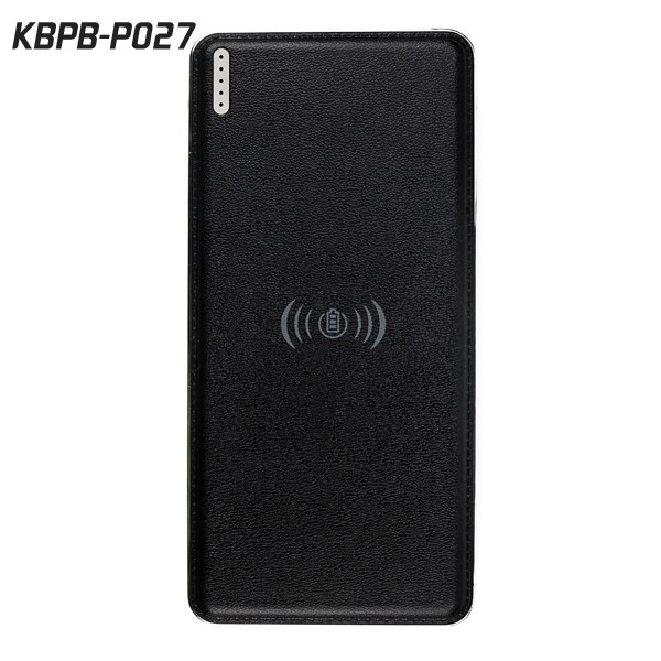 New Arrival Mobile Portable Wireless Power Bank Battery Charger 3G WiFi Router