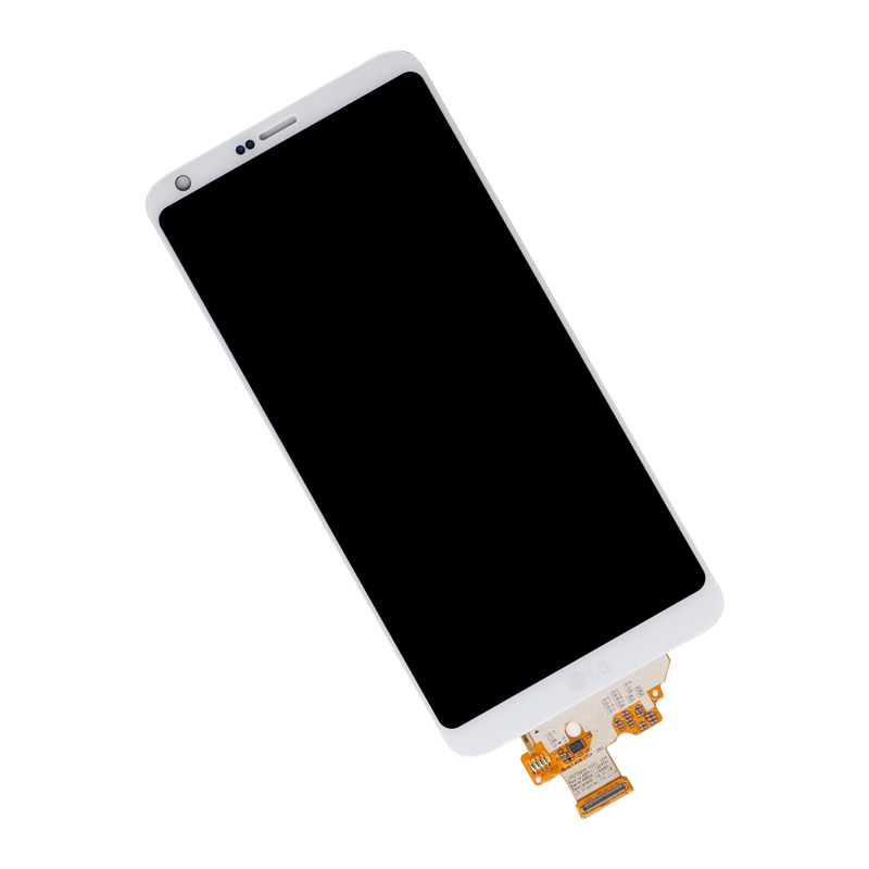 Top Quality Display Touch Screen Digitizer Assembly for LG G6 LCD screen