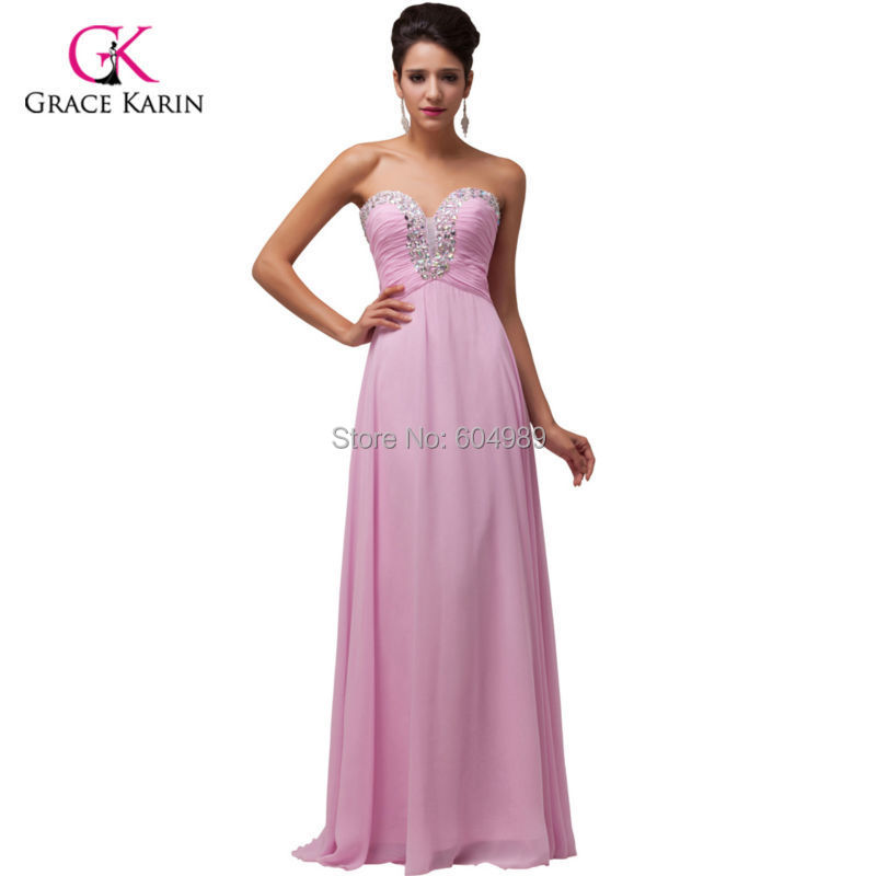 New Cheap Wedding Dresses Chiffon Bridesmaid Dresses Under 50
