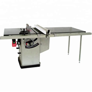"10""table saw harvey, table saw machine wood cutting machine,used bench saw,for sale"