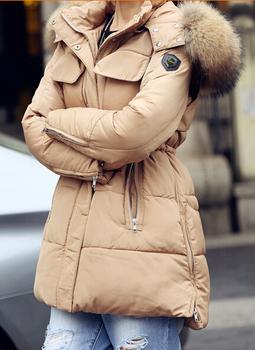 Womens winter coats sale