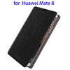 Flip Case for Huawei Mate 8 Cover, Leather Case Cover for Huawei Mate 8 Mobile Phone Accessories