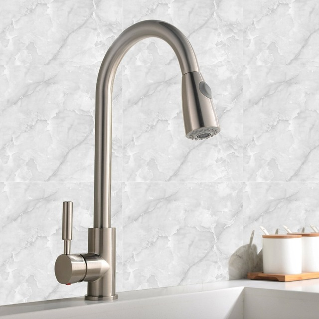 faucet usa standard-Source quality faucet usa standard from Global ...