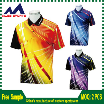2018 Wholesale Men S Design Your Own Sport Custom Dri Fit Men Polo