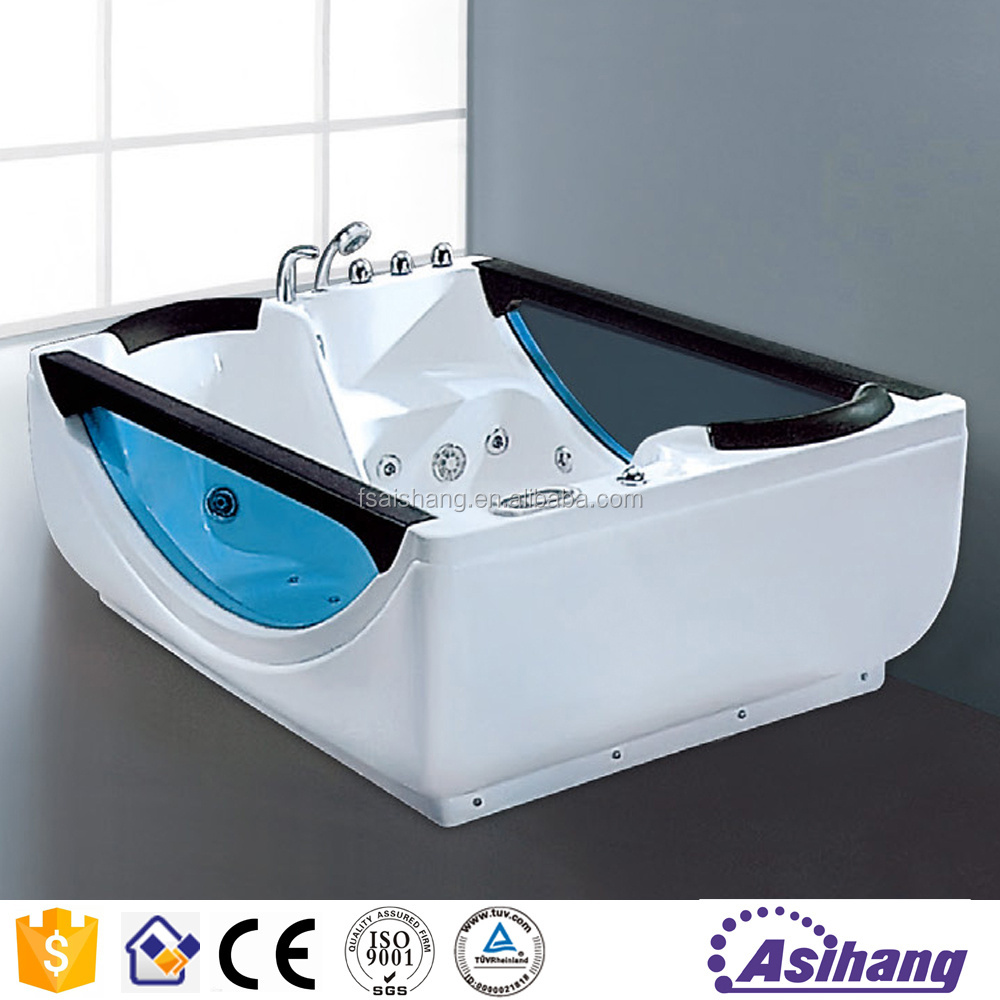Square Cast Iron Bathtub, Square Cast Iron Bathtub Suppliers and ...
