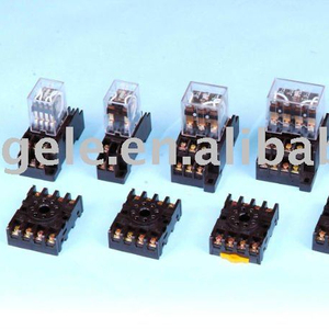 SG-GM General use Relay
